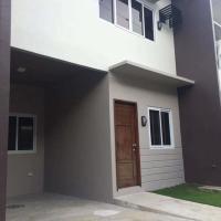 Mactan transient house