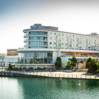 Bliss Hotel Southport, hotel in Southport