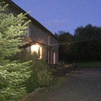 Self Catering for large groups, friends/families