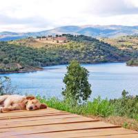 Hostel & GeoAdventure