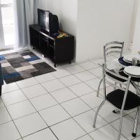 Melhor localização e custo- benefício de Caruaru