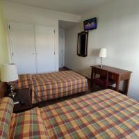 Mafra Guest House, hotel in Mafra