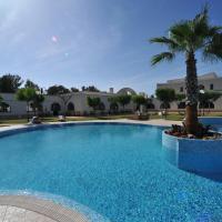 Laurito Resort & Spa