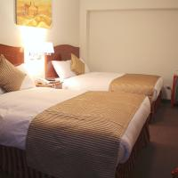 Casona Plaza Hotel Arequipa, hotel in Arequipa