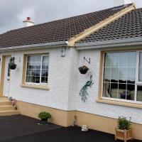 O Brien's - Ashling House