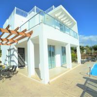 Coral Bay Villas, hotel in Coral Bay