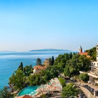 Grand Hotel Adriatic II
