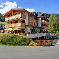 Kösslerhof, hotel in Sankt Anton am Arlberg