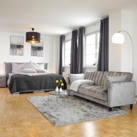 flex living - Apartment Nikolai