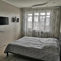 Apartment on Ignatyevskoye shosse