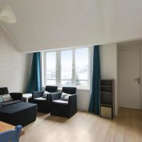 Modern and bright flat in Central Lille close to Euralille - Welkeys
