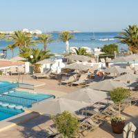 Bellamar Hotel Beach & Spa