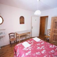 Room in a house of the XVII century - N5 Chez Jean Pierre