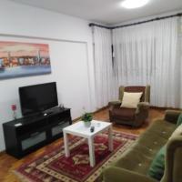 Apartamento Do Silva