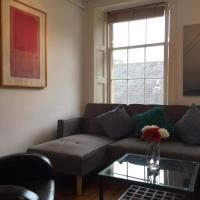 1 bedroom apartment Newcastle city Centre