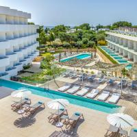 Inturotel Cala Esmeralda Beach Hotel & Spa - Adults Only, hotel in Cala d´Or