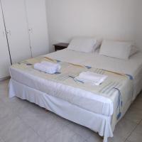 OYO Hotel Pelourinho - 4 minutos do Elevador Lacerda