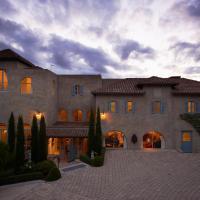 Villa Howden, hotel em Margate