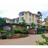 City Royal Resort Hotel