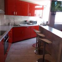 Habitaciones en Apartamento en Castellón RENFE