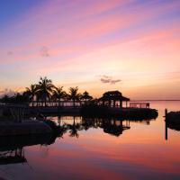 Amoray Resort, hotel in Key Largo