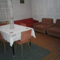 Levani's GuestHouse