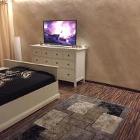 FeelingHome Aparment - 3 bedrooms - Very Clean