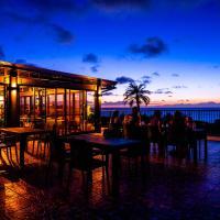 The Peridot Smart Hotel Tancha Ward
