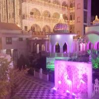 Badhal Heritage Resort, hotel in Jaipur