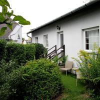 Holiday House Smetánek, hotel v destinaci Bruntál