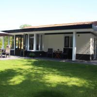 Bungalow Bavelds Home - Denekamp, hotel in Denekamp