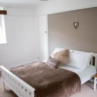 Afan Valley Holiday Home - Mountain Retreat!, hotel in Port Talbot