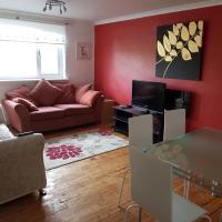 137B Greenrigg Road Apartment