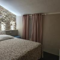 Lo scarabeo, hotel in Casale di Pari