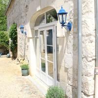 Alba Cottage, viešbutis mieste Bitry
