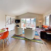 1515Lrco Cottage, hotel in Kenwood