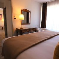 Hotel Des Tuileries, hotel a Nîmes