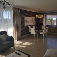 Guest House on Tsentralnaya