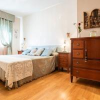 Confortable y Elegante. Piscina, parking, terraza, hotel en Mairena del Aljarafe