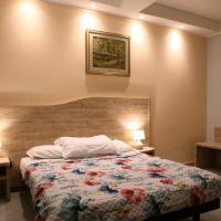 La casa di nonno Giulio, hotel a Porto Sant'Elpidio