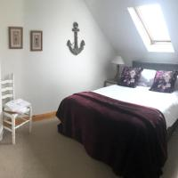 Comfy House, hotel a Portstewart