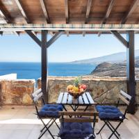 Home2Book Maruja's House Ocean View & Wifi