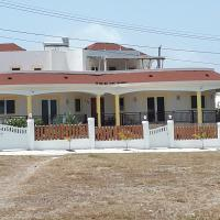 Room with ensuite and private kitchen Higher Heights, Barbados