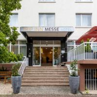 Trip Inn Hotel Messe Westend