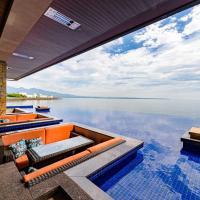 AMANE resort SEIKAI