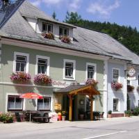 Gasthof Zum Schützenwirt
