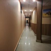 Hotel City View Peshawar