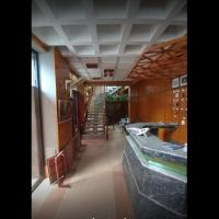 Hotel Qasr E Gul
