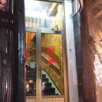 New Karachi Hotel