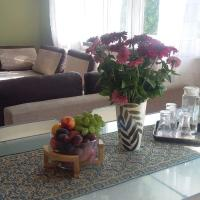 Apartment Leśniczówka – hotel w pobliżu miejsca Radom-Sadkow Airport - RDO w Radomiu